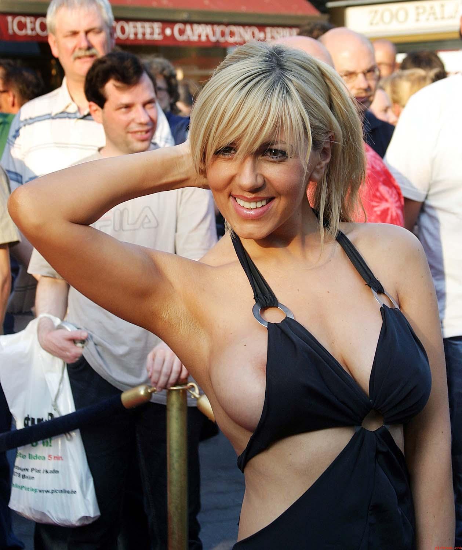 Российские звезды в порно засветах 20 фотография