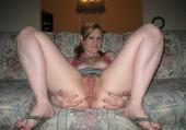 http://img103.imagetwist.com/th/05371/5aaz7osyk67g.jpg