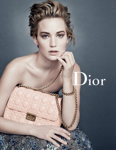 Miss Dior Ad Campaign (2014) Spring