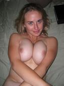 http://img103.imagetwist.com/th/05400/ezq6ycfbkpu0.jpg