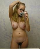 http://img103.imagetwist.com/th/05400/kucf8s0ancbo.jpg