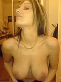 http://img103.imagetwist.com/th/05401/4x62uqkb9h1s.jpg