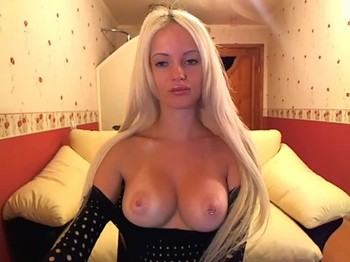 Sexysweetnastya oops pvt was not started