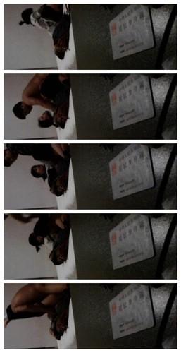 這邊是人妻开裆丝袜享受高级的快感[avi/441m]圖片的自定義alt信息;548441,730244,wbsl2009,81