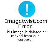Hot hips Lucila Gonzalez on the catwalk