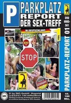 sex treff erotisk dvd