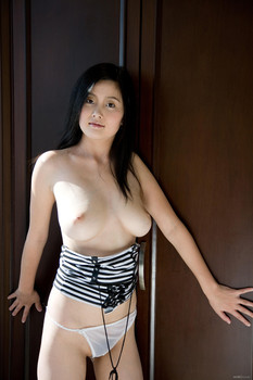 Question not Taiwanese artist naked photo very pity