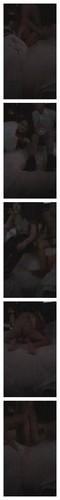 這邊是气质短发小女露脸高清炮[avi/465m]圖片的自定義alt信息;549147,731491,wbsl2009,77