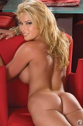 Playboy brandi roderick nude