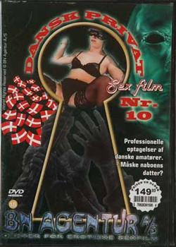 dansk privat sexfilm Ballerup