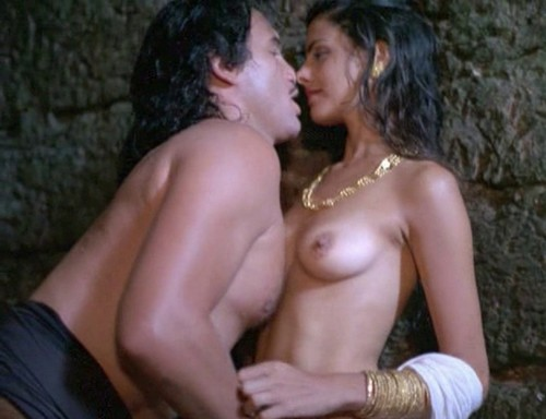 Indian Erotic Movies