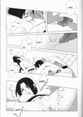 [ice*ico, Uchihadou Honpo (*ico, 10)] Ane to Otouto (NARUTO) [English]