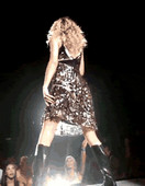 Taylor Swift Thong Whale Tail Forum