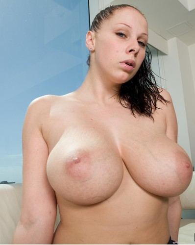 Gianna Michaels   Big Ass Works Out That Juicy Fat Pussy!