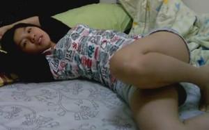 這邊是正女睡梦中被搞醒白浆泛滥[avi/456m]圖片的自定義alt信息;546086,726501,wbsl2009,94