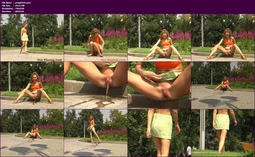 http://img103.imagetwist.com/th/13422/mz2plu5z8xds.jpg