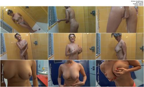 http://img103.imagetwist.com/th/13461/badjuno78lds.jpg
