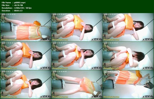 http://img103.imagetwist.com/th/13974/yquv5cprfp85.jpg