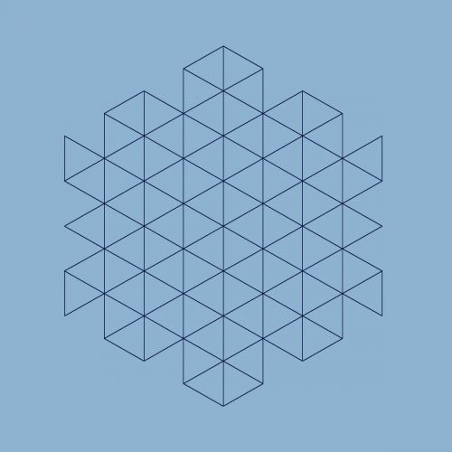 Ishq - Aquaphonics (2017)