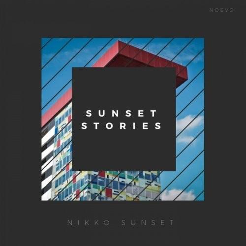 Nikko Sunset - Sunset Stories (2017)