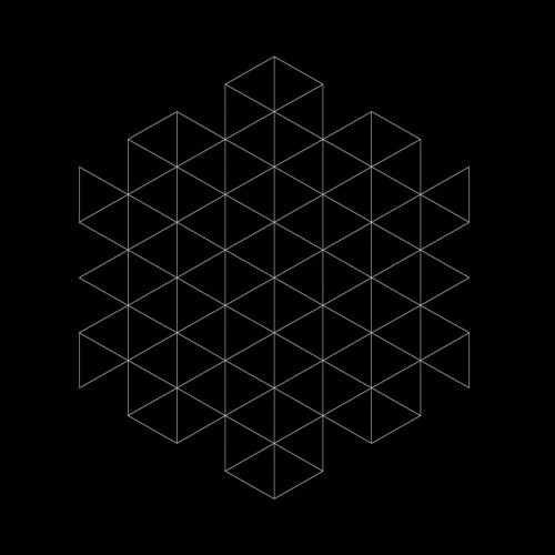 Ishq - Ufonics (2017)