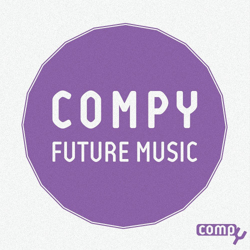 Various Artists - Compy Future Music Vol. 091 (2017)