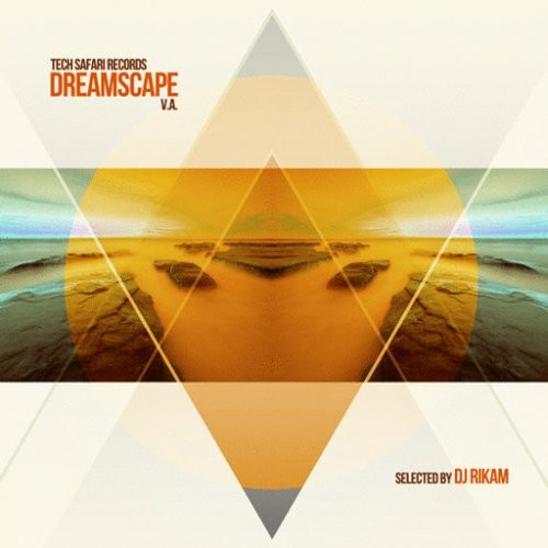 VA - Dreamscape