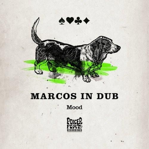 Marcos In Dub - Mood (2017)