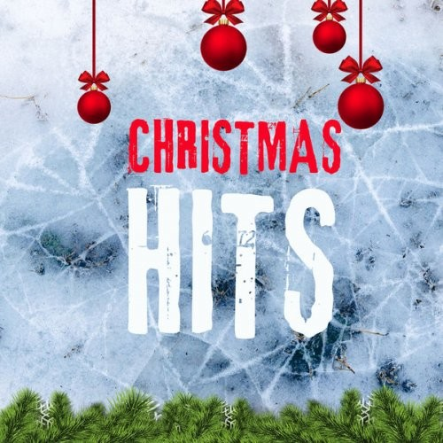 VA - Christmas Hits (2017)