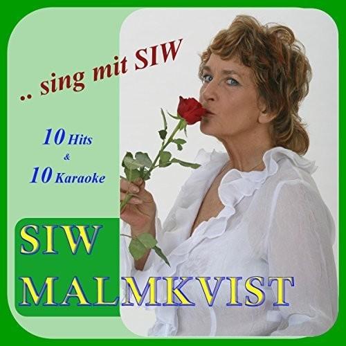 Siw Malmkvist - Sing Mit Siw (2016)