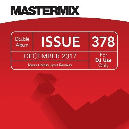VA - Mastermix Issue 378 (2017)