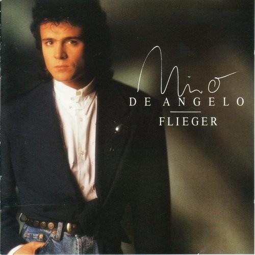 Nino De Angelo - Flieger (1989)