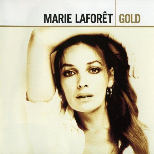 Marie Laforet - Gold (2CD) (2002 Reissue) (2006)