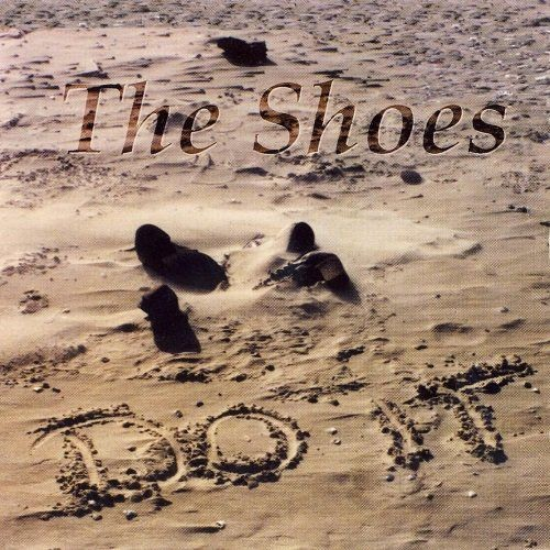 The Shoes - Do It (1995)