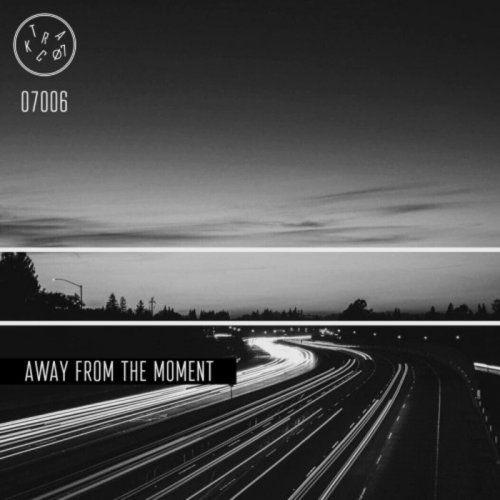Garlen - Away from the Moment (2017)