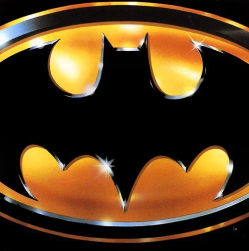 Prince - Batman (Motion Picture Soundtrack) [Bonus Tracks Version] (1989)