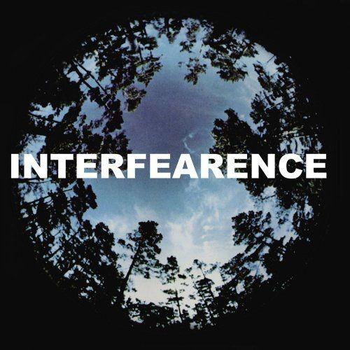 Interfearence - Interfearence (1999) Full Album