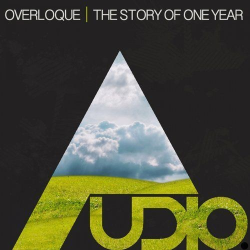 Overloque - The Story of One Year (2017) Full Album