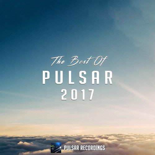Various Artists - The Best Of Pulsar (2017)