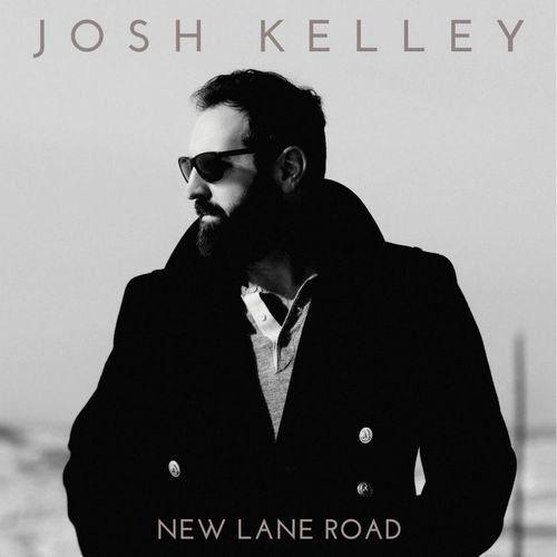 Josh Kelley - New Lane Road (2016) Lossless Full Album