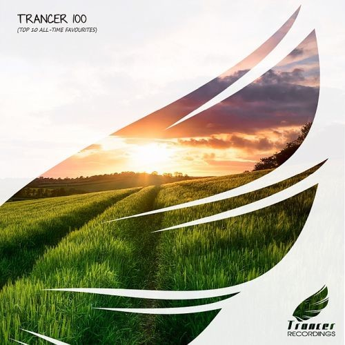 Various Artists - Trancer 100 (2017)