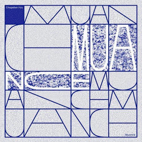Chapelier Fou - Muance (2017) CD Rip