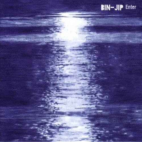 Bin-Jip - Enter (2010) Full Album