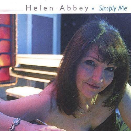 Helen Abbey - Simply Me