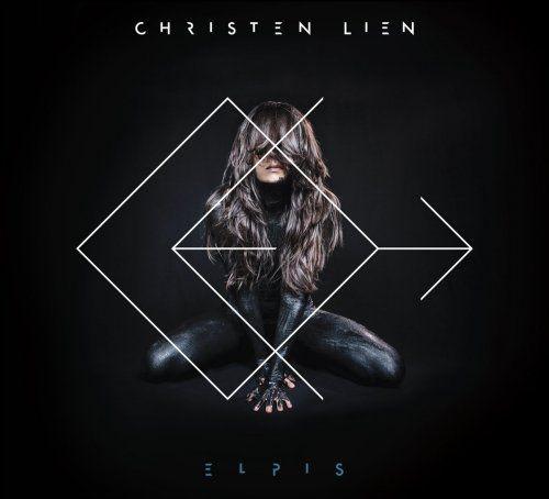 Christen Lien - Elpis (2017) Full Album