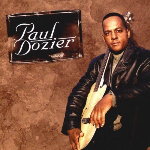 Paul Dozier - Compassion