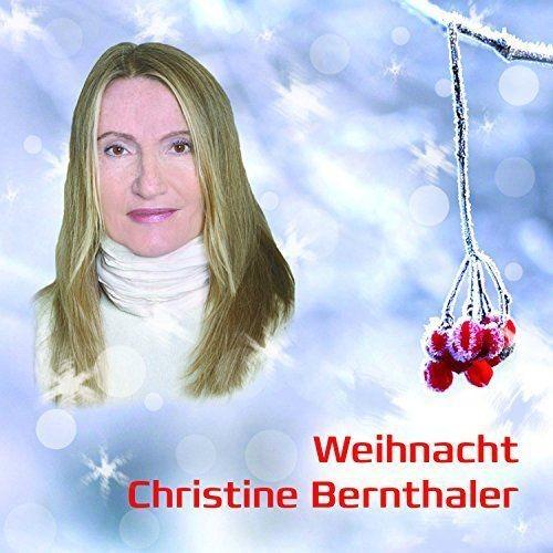 Christine Bernthaler - Weihnacht (2017)