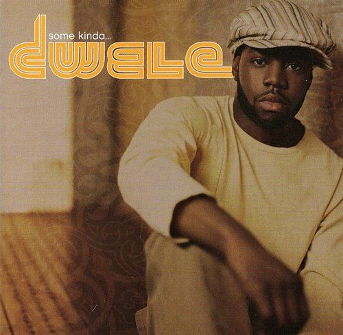 Dwele - Some Kinda. (2005)