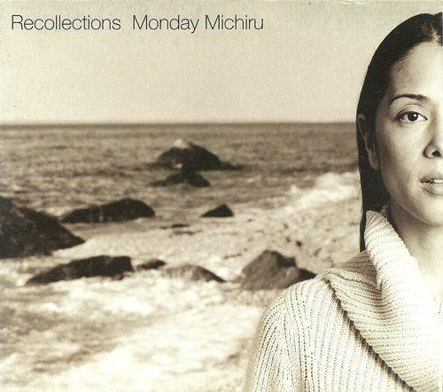 Monday Michiru - Recollections (2001)