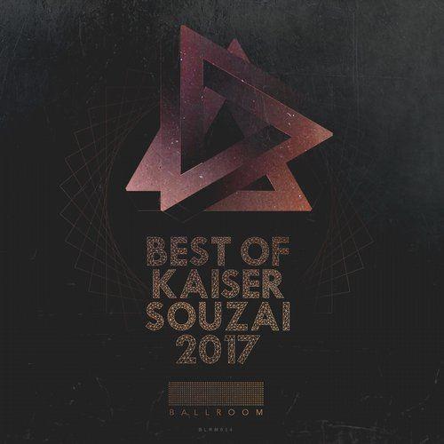 VA - Best of Kaiser Souzai 2017 (2017)